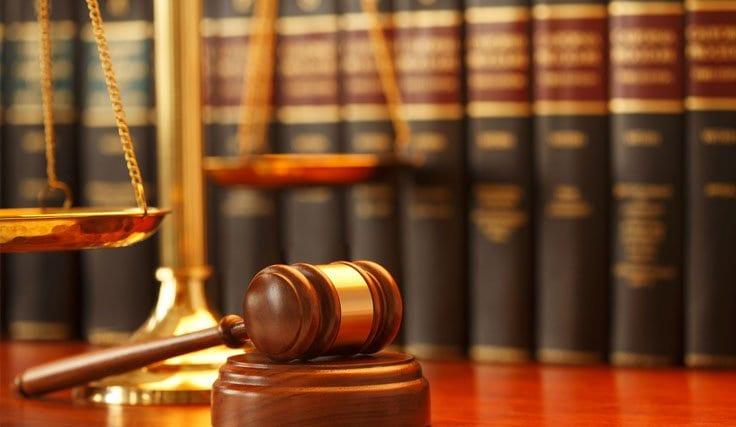 İcra Yargıtay ve İstinaf Kararları