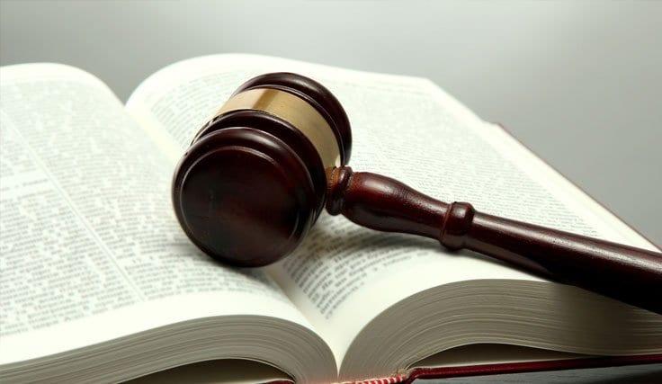 İdare Mahkemesine Nasıl Dava Açılır?