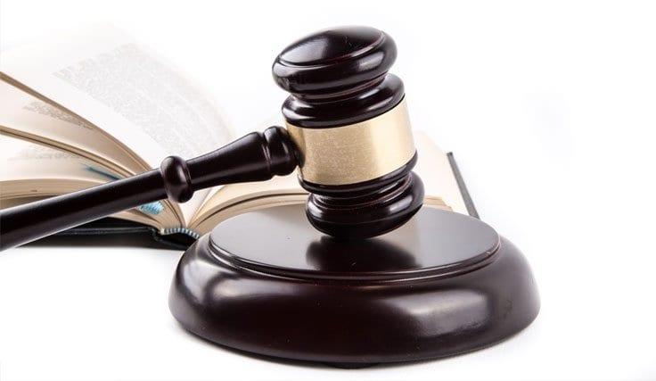 İdareye Karşı Tazminat Davası İtiraz Başvuru
