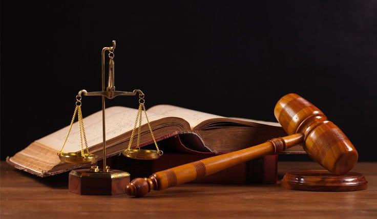 İftira Suçu Cezası Şikayet Manevi Tazminat