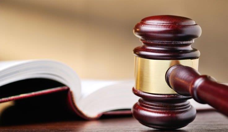 İhbar Tazminatı Şartları Hesaplama Hakkı