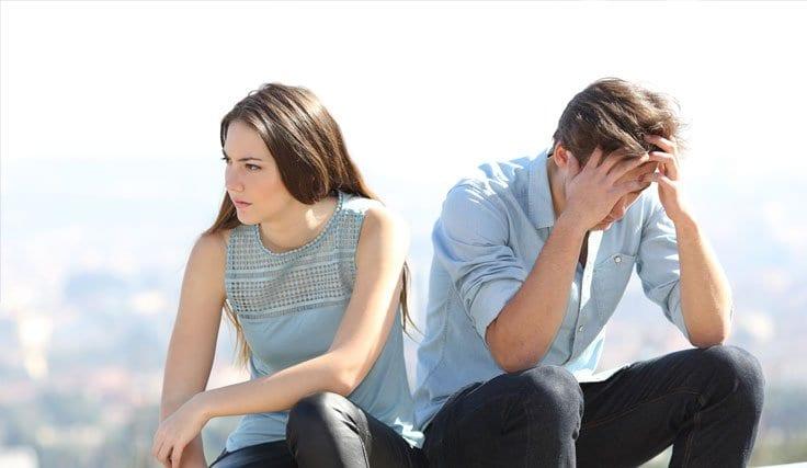 İngiltere Boşanma Kararının Türkiye'de Tanınması