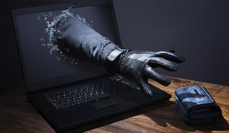 İnternet Dolandırıcılığı Nedir? İhbar Şikayet