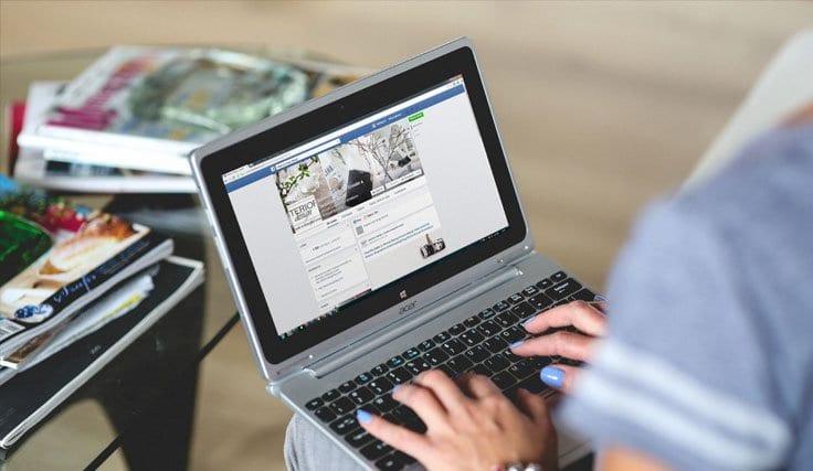 İnternetten Fotoğraf ve Video Kaldırılması Davası