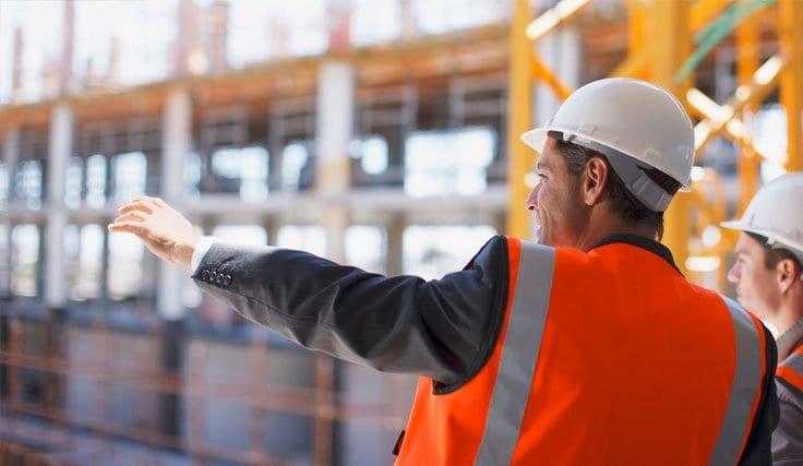 İş Akdi Sona Erdirilen İşçinin Hakları