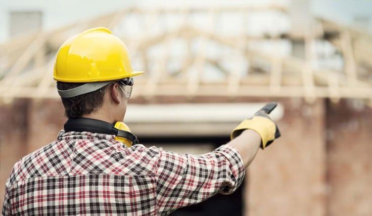 İş Akdinin Feshi İşçi Alacakları Davası