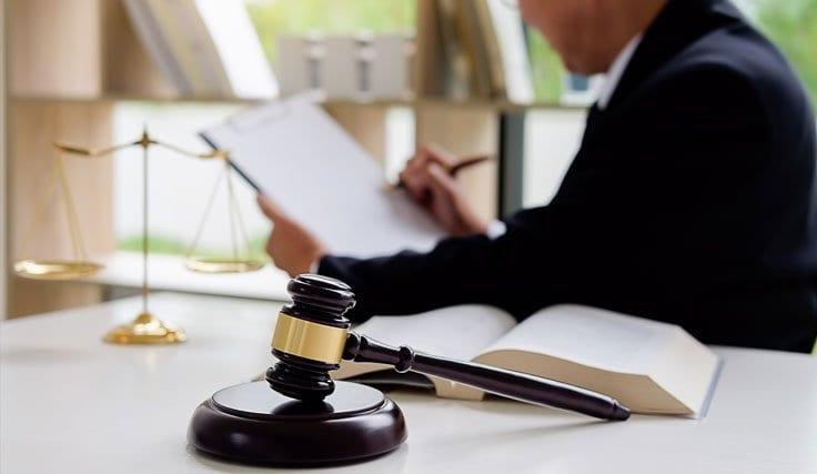 İş Davasında Yetkili Mahkeme