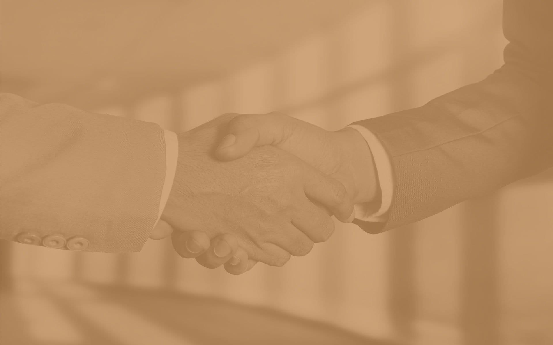 İş Hukuku Avukatı ve Danışmanlık Arabuluculuk Ankara Avukat