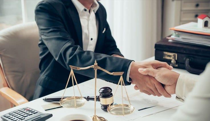 İş Hukuku Yargıtay Kararları