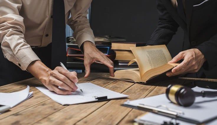 İş Kanunu Kıdem Tazminatı