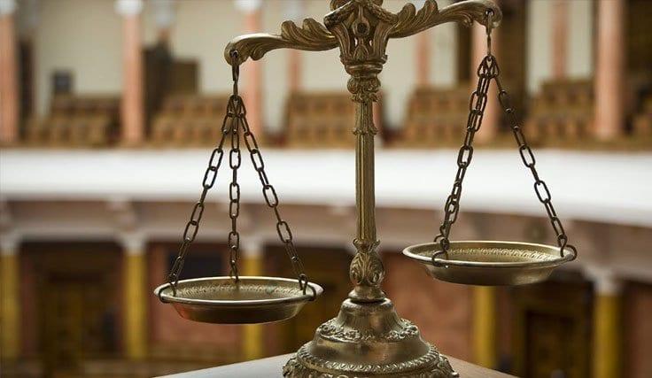 İş Kanunu Tazminat