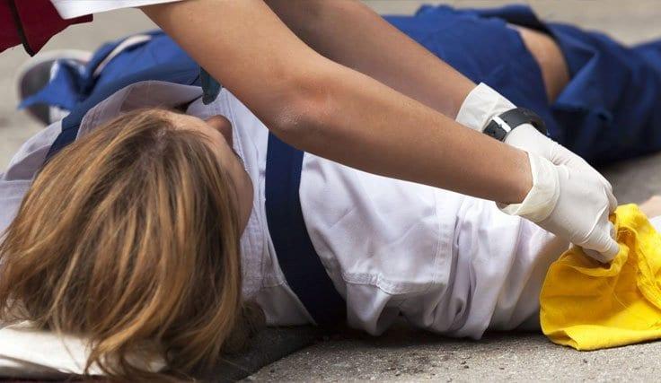 İş Kazalarında Tazminat Davası Nasıl Açılır?