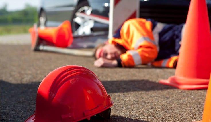 İş Kazası Ölüm Tazminatı