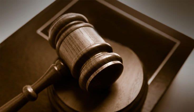 İş Mahkemesi Davaları Nelerdir? - Örnek Kararlar
