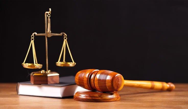 İş Mahkemesi Hizmet Tespit Menfi Davası