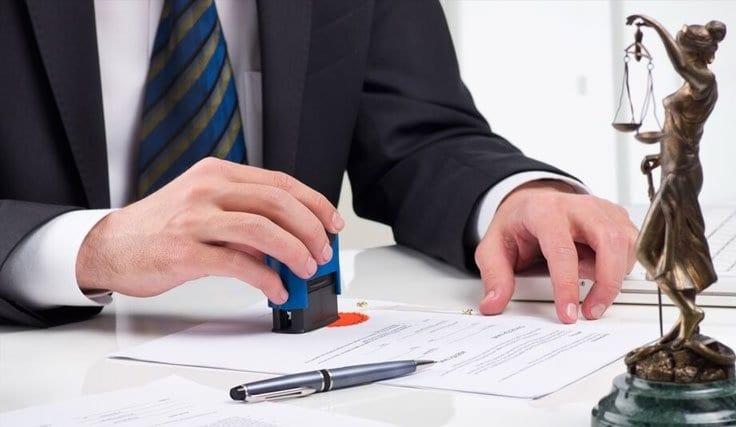 İş Mahkemesi Hizmet ve Menfi Tespit Davası