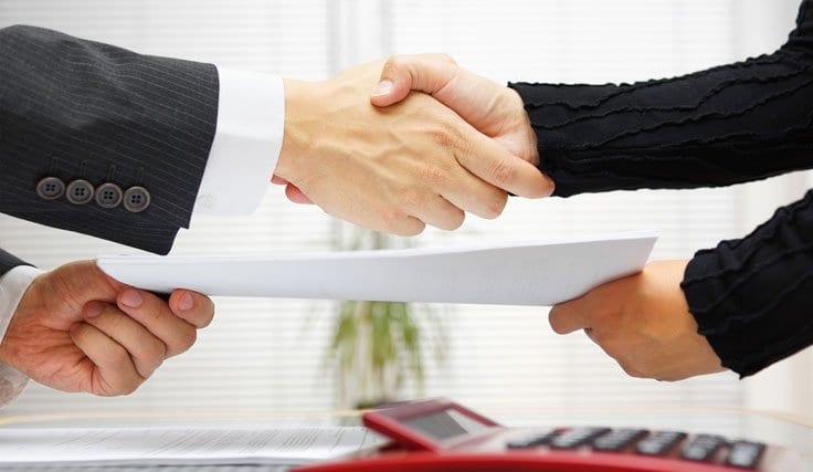 İş Sözleşmesinin Geçerli Nedenle Feshi