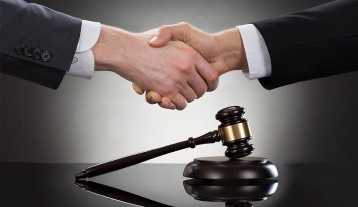 İş Tazminat Davası Nasıl Açılır Alınır?