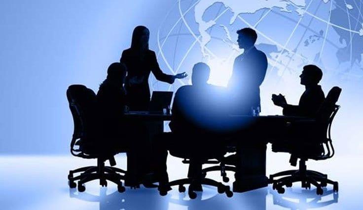 İş ve İşçi Tazminat Davası
