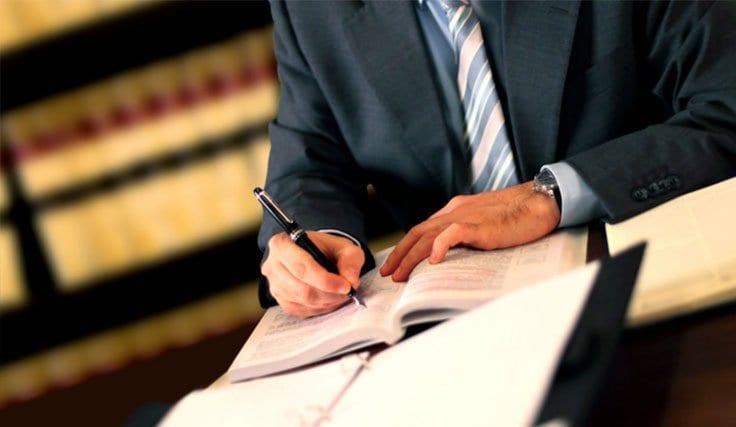 İş ve Sosyal Güvenlik Hukuku İş Davaları