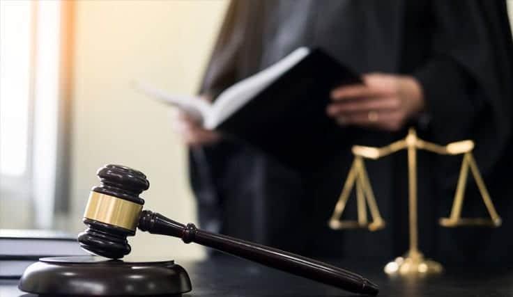 İşçi Alacakları Davası Avukatı Ankara