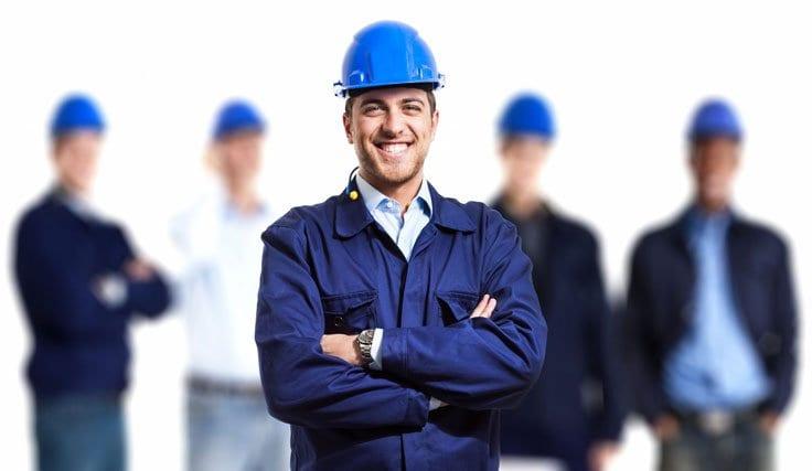 İşçi Tazminatı Nasıl Alır Alınır?