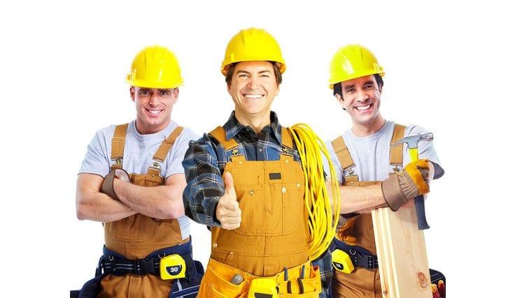 İşçi Tazminatı Nasıl Alır?