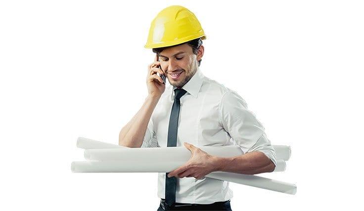 İşçi Tazminatı Nasıl Hesaplanır? Ödeme Süresi