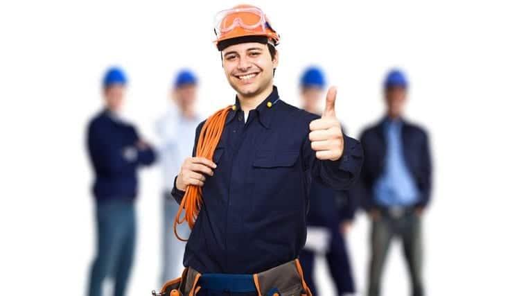 İşçinin Ahlak ve İyiniyet Kurallarına Aykırı Davranışı