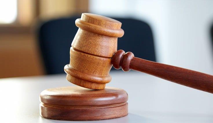 İşe İade Arabulucu Avukat Ankara