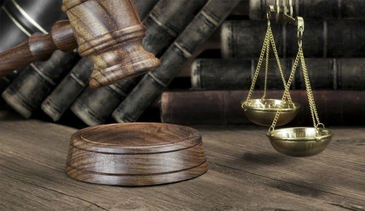 İşe İade Davası Açma ve İspat Yükü