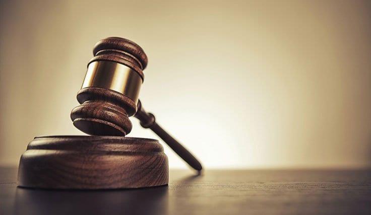 İşe İade Davası İstinaf ve Yargıtay Kararları