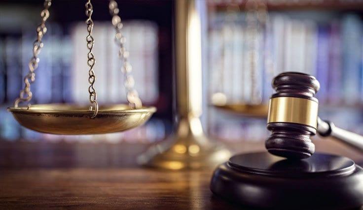 İstihkak Davası İstihkak Davaları