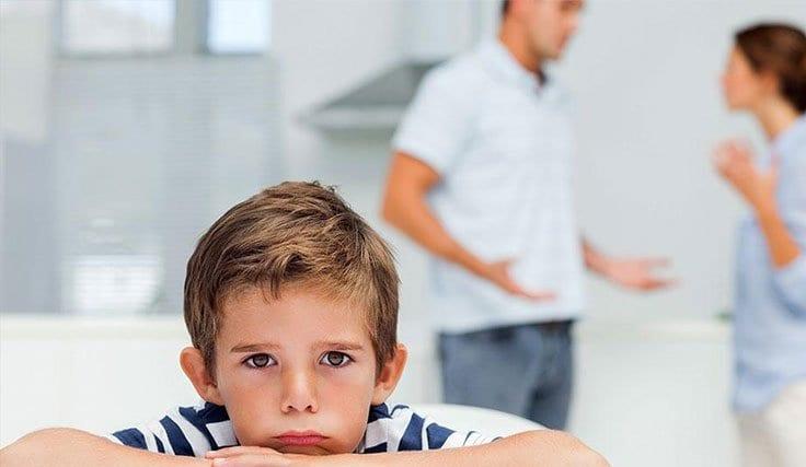 İstirdat Davası Çocuğun Velayeti İcra Takibi