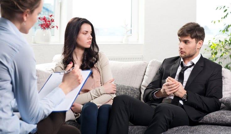 İsveç İsviçre Boşanma Tanıma Tenfiz