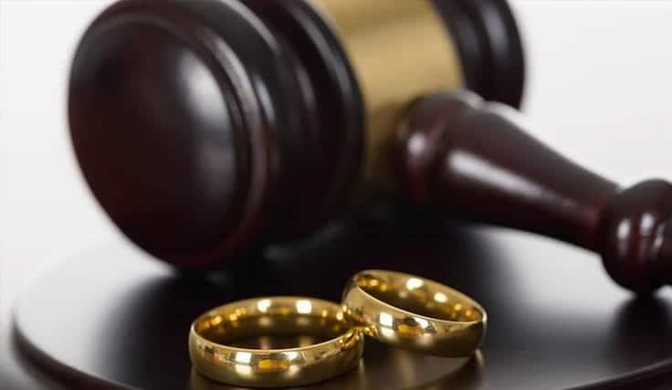 İtalya Avusturya Boşanma Tanıma Tenfiz