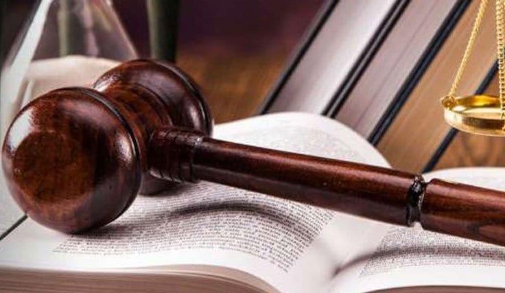 İtirazın Kaldırılması - İtirazın İptali ve Tahliye Davası
