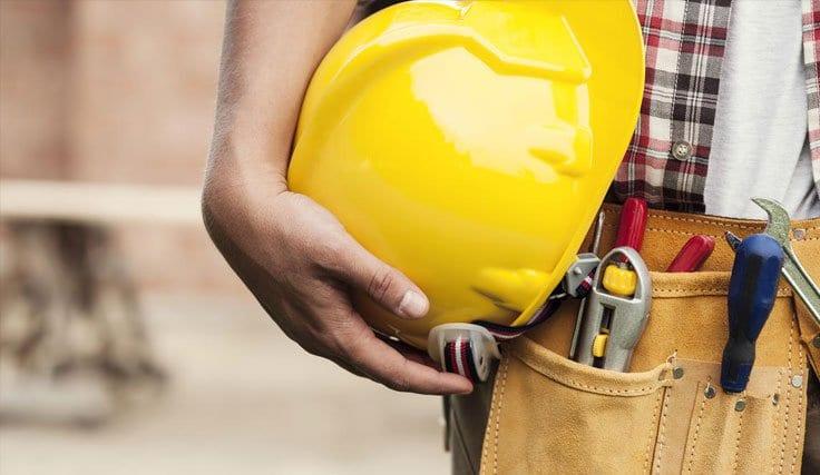Kamuda Çalışan Taşeron İşçiler Tazminat