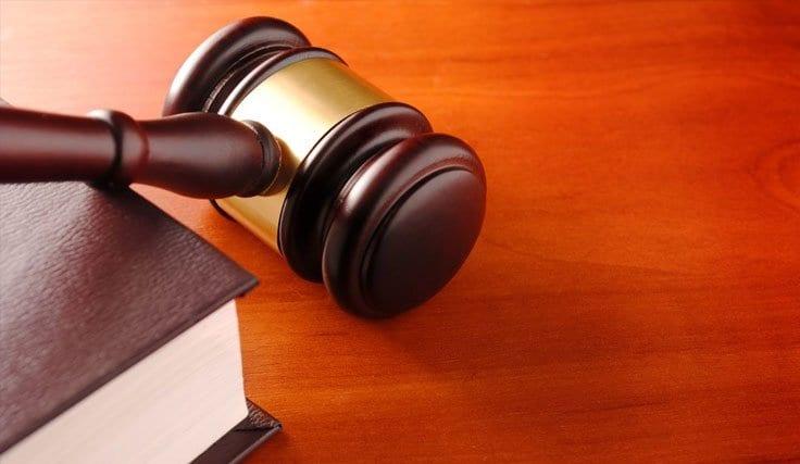 Kamulaştırma Davası Davaları