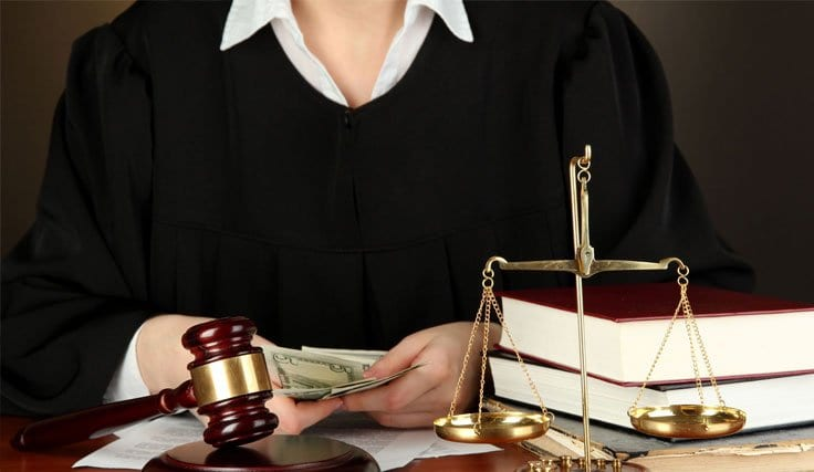 Kayyım Atanması ve İptali Dava Talebi