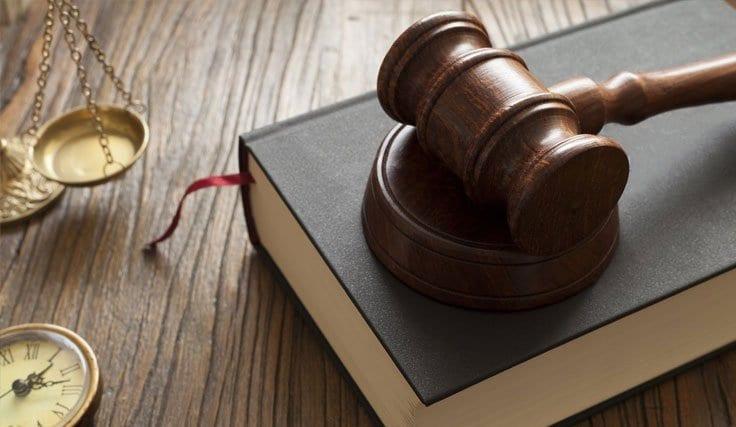 Maddi Tazminat Davası Nasıl Açılır?
