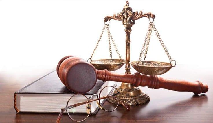 Mahkeme Kararı ile İcra Takibi Nasıl Yapılır?