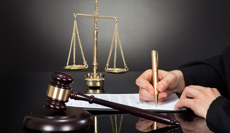 Mahkeme Kararı İle İcra Takibi ve İtiraz