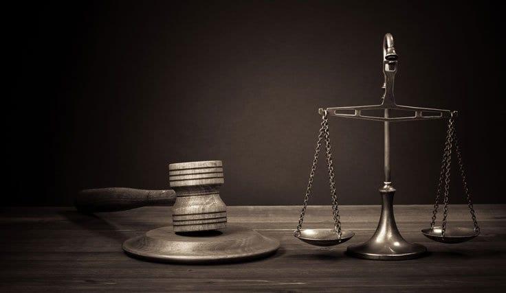 Mahkemeler ve Görevleri