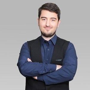 Muratcan Çoban