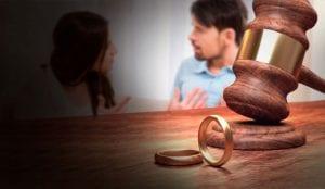 Nafaka Davaları Nasıl Açılır?