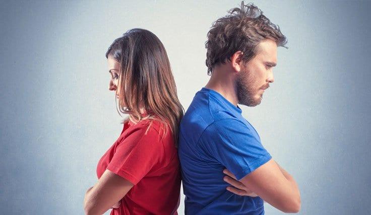 Rusya Azerbaycan Boşanma Tanıma Tenfiz