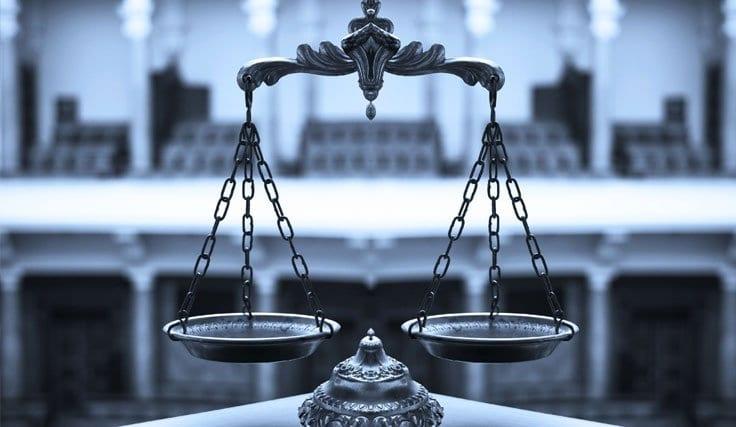 Sicil İptal Davası Nasıl Açılır?