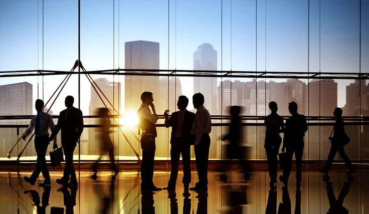 Şirket Birleşme ve Devralma