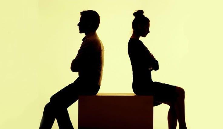 Suç İşleme Nedeniyle Boşanma